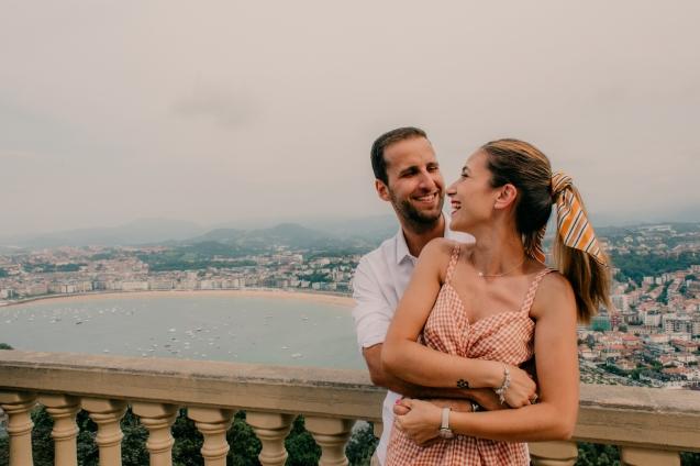 Fotografo-de-bodas-donosti-ciudad-real (66)
