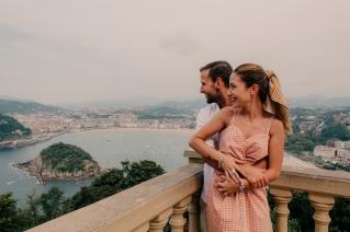 Fotografo-de-bodas-donosti-ciudad-real (67)