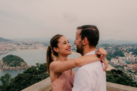 Fotografo-de-bodas-donosti-ciudad-real (68)