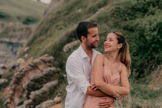 Fotografo-de-bodas-donosti-ciudad-real (7)