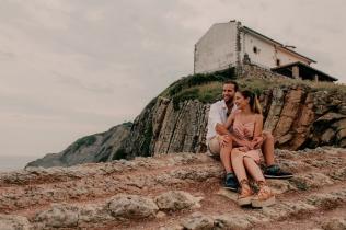 Fotografo-de-bodas-donosti-ciudad-real (70)