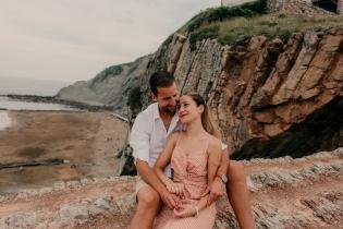 Fotografo-de-bodas-donosti-ciudad-real (71)