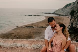 Fotografo-de-bodas-donosti-ciudad-real (72)