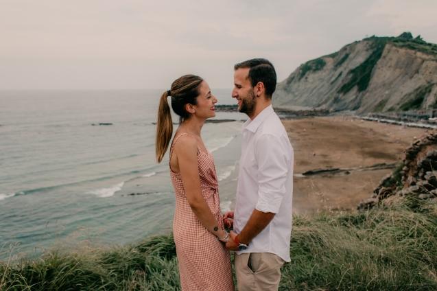 Fotografo-de-bodas-donosti-ciudad-real (73)