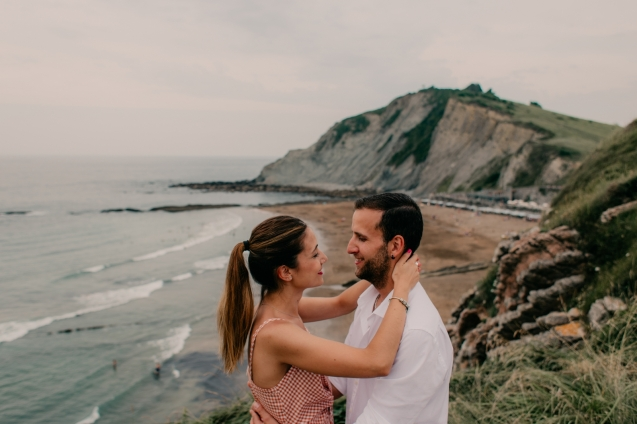 Fotografo-de-bodas-donosti-ciudad-real (74)