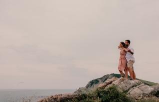 Fotografo-de-bodas-donosti-ciudad-real (75)