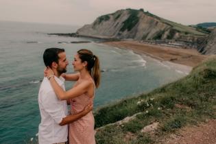 Fotografo-de-bodas-donosti-ciudad-real (76)