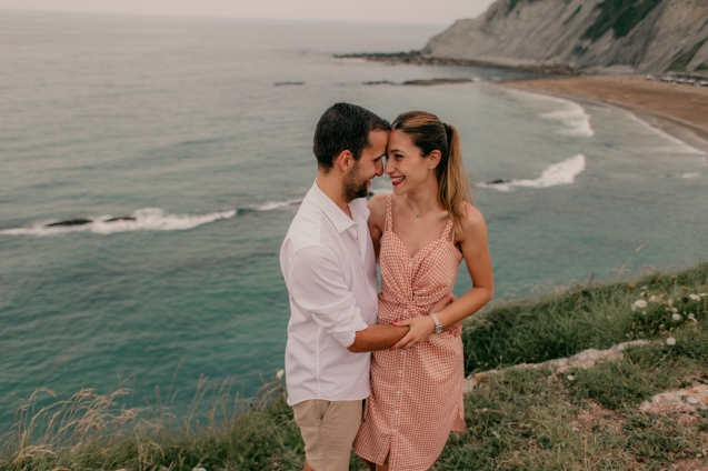 Fotografo-de-bodas-donosti-ciudad-real (77)