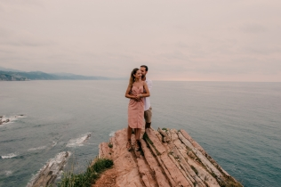 Fotografo-de-bodas-donosti-ciudad-real (79)