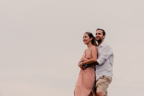 Fotografo-de-bodas-donosti-ciudad-real (8)