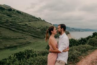 Fotografo-de-bodas-donosti-ciudad-real (84)