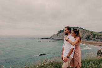Fotografo-de-bodas-donosti-ciudad-real (85)