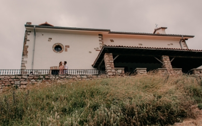 Fotografo-de-bodas-donosti-ciudad-real (86)