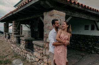 Fotografo-de-bodas-donosti-ciudad-real (87)