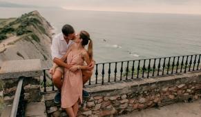 Fotografo-de-bodas-donosti-ciudad-real (88)