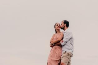 Fotografo-de-bodas-donosti-ciudad-real (9)