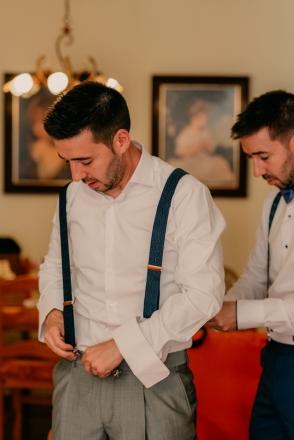 01 - Fotografo-de-bodas-pago-del-vicario (10)