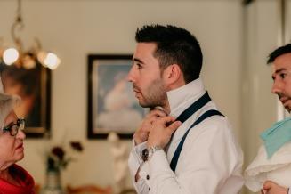 01 - Fotografo-de-bodas-pago-del-vicario (11)