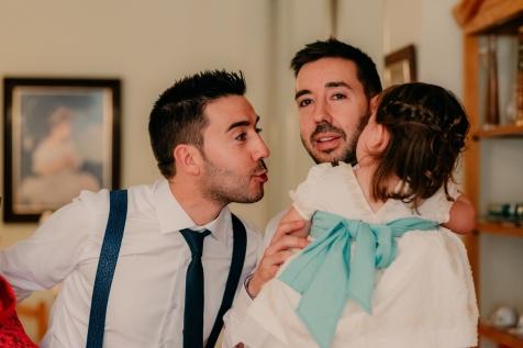 01 - Fotografo-de-bodas-pago-del-vicario (12)