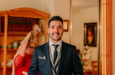 01 - Fotografo-de-bodas-pago-del-vicario (13)