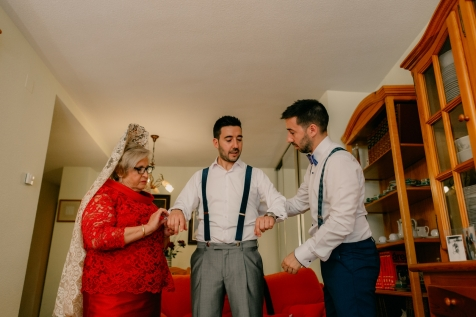 01 - Fotografo-de-bodas-pago-del-vicario (17)