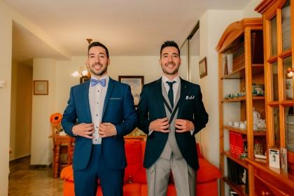 01 - Fotografo-de-bodas-pago-del-vicario (19)