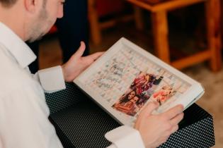 01 - Fotografo-de-bodas-pago-del-vicario (5)