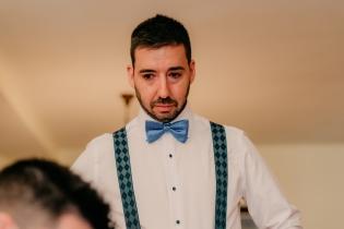 01 - Fotografo-de-bodas-pago-del-vicario (6)