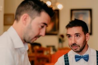 01 - Fotografo-de-bodas-pago-del-vicario (7)
