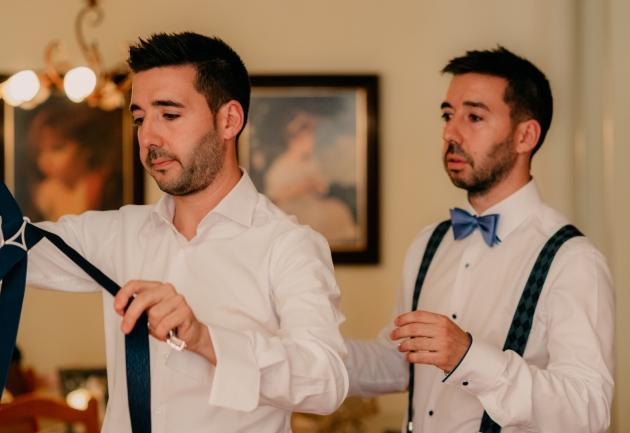 01 - Fotografo-de-bodas-pago-del-vicario (9)