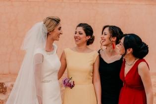 02 - Fotografo-de-bodas-pago-del-vicario (10)