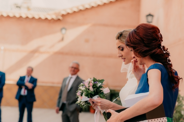02 - Fotografo-de-bodas-pago-del-vicario (11)