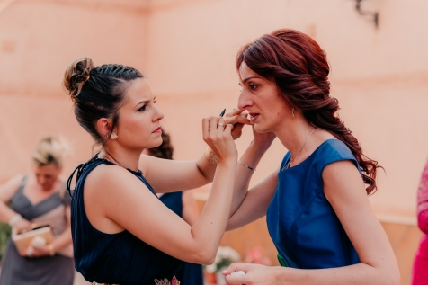 02 - Fotografo-de-bodas-pago-del-vicario (12)
