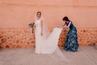 02 - Fotografo-de-bodas-pago-del-vicario (15)