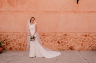 02 - Fotografo-de-bodas-pago-del-vicario (16)