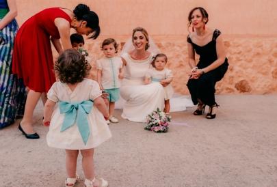 02 - Fotografo-de-bodas-pago-del-vicario (18)
