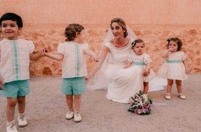 02 - Fotografo-de-bodas-pago-del-vicario (19)