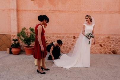 02 - Fotografo-de-bodas-pago-del-vicario (20)