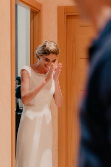 02 - Fotografo-de-bodas-pago-del-vicario (5)