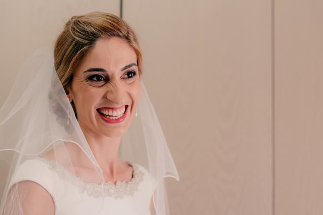 02 - Fotografo-de-bodas-pago-del-vicario (6)
