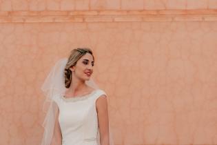 02 - Fotografo-de-bodas-pago-del-vicario (7)