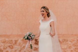 02 - Fotografo-de-bodas-pago-del-vicario (8)