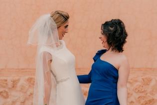 02 - Fotografo-de-bodas-pago-del-vicario (9)