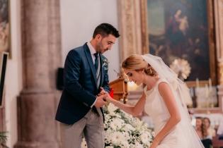 03 - Fotografo-de-bodas-pago-del-vicario (10)