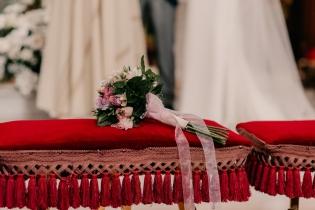 03 - Fotografo-de-bodas-pago-del-vicario (12)