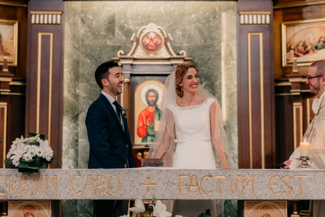 03 - Fotografo-de-bodas-pago-del-vicario (13)