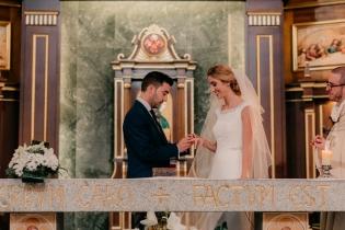 03 - Fotografo-de-bodas-pago-del-vicario (14)
