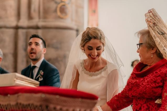 03 - Fotografo-de-bodas-pago-del-vicario (16)