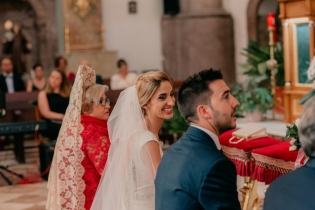 03 - Fotografo-de-bodas-pago-del-vicario (17)