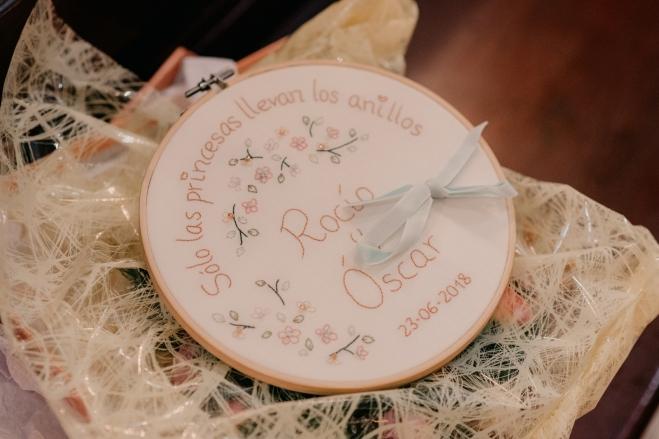 03 - Fotografo-de-bodas-pago-del-vicario (19)